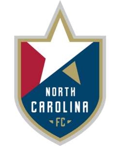 NCFC_Primary_Logo_a